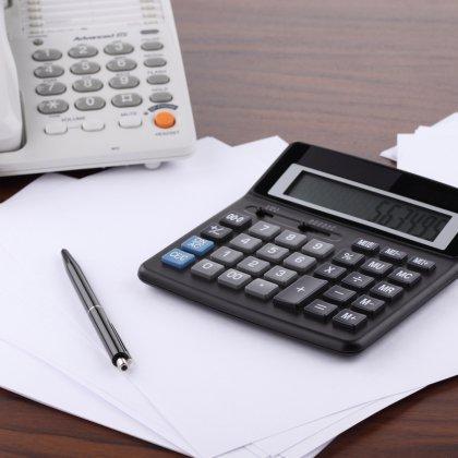 Скачать счет фактуры установить бухгалтерии