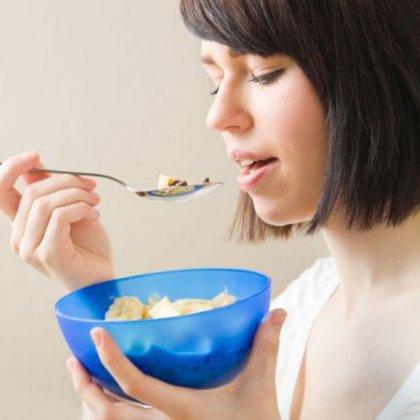 как питаться после бассейна чтобы похудеть