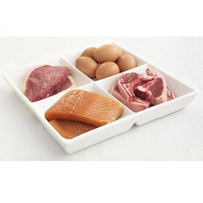 разрешенные продукты для похудения