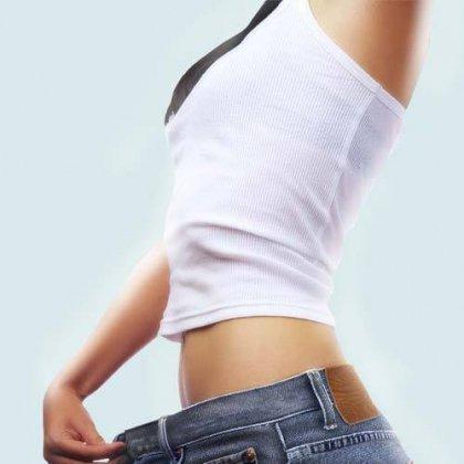 экстремальные способы похудеть