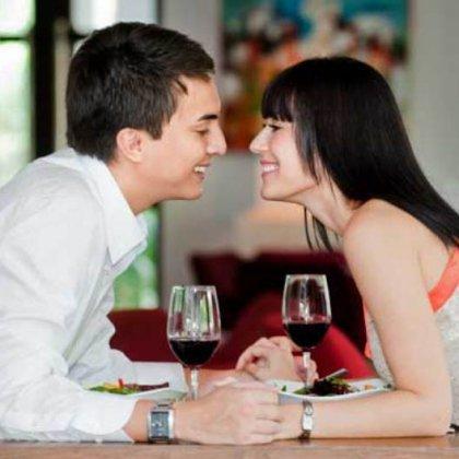 Как понять намерения парня во время свидания?