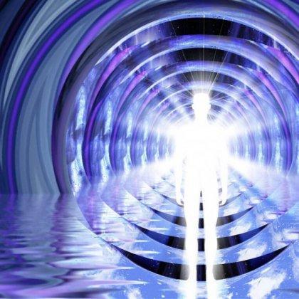 Можно ли научиться гипнозу самостоятельно?