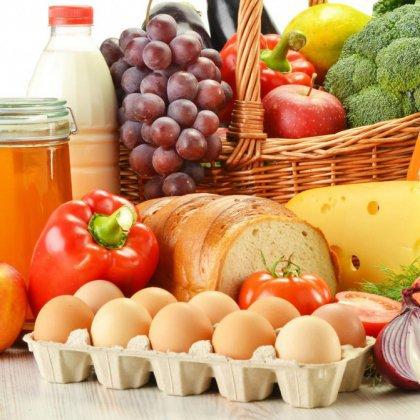 Яичная диета на 4 недели 12