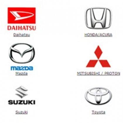Какой японский автомобиль надежнее?