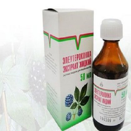 Как принимать лекарственные растения?