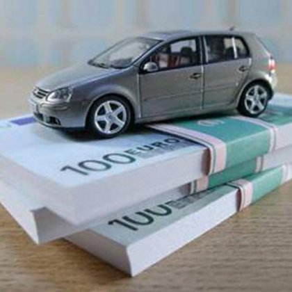 Как дорого продать авто?