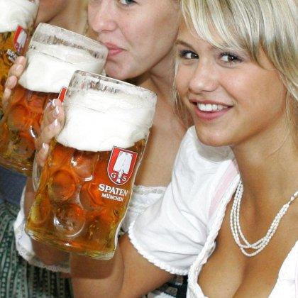 Можно ли бросить пить алкоголику с помощью кодирования