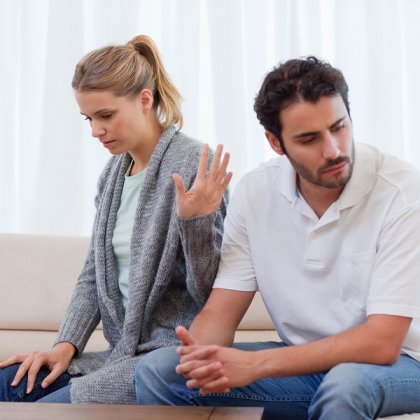 Как быстро развестись: консультация специалиста