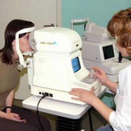 Полное восстановление зрения: лазерная коррекция