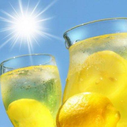 Как сделать холодные напитки 77