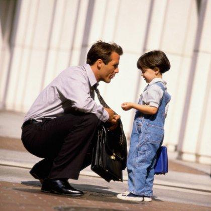 Как оформить опеку над ребенком?