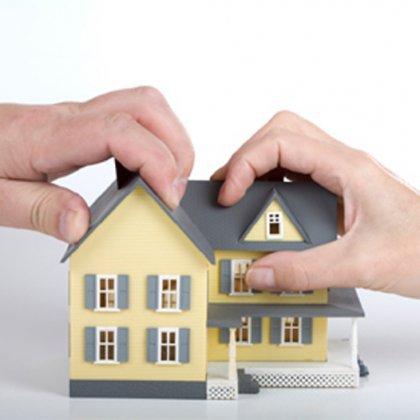 Как приватизировать квартиру после развода: советы эксперта
