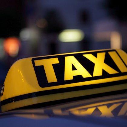 Как открыть фирму такси?