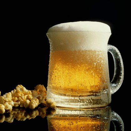 Как можно продавать пиво