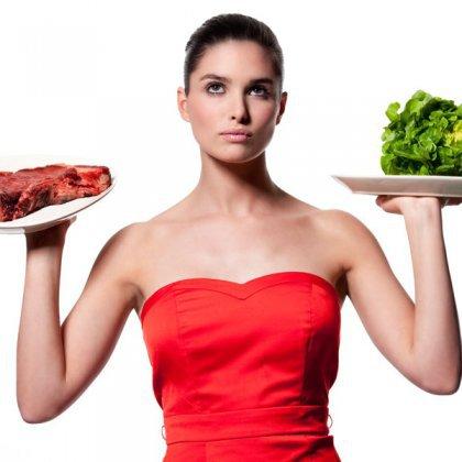 программы для похудения салонах
