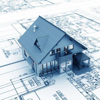 Как проверить строительную смету ?