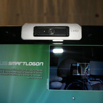 как включить веб камеру на ноутбуке и сделать фото
