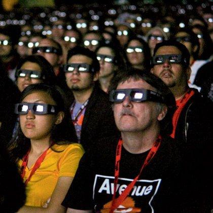 Как себя вести в кино, чтобы произвести хорошее впечатление?