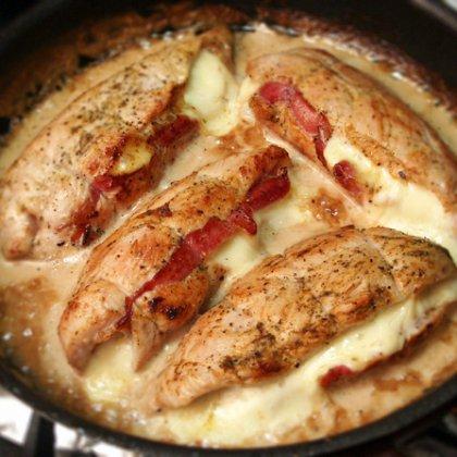 Рецепты с мясом индейки с фото пошагово