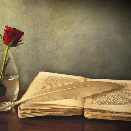 Как написать гениальный роман?