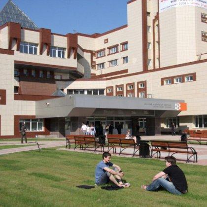 Куда пойти учиться в Красноярске после 11 класа?