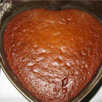 Как испечь печенье дома в аэрогриле?