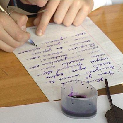 Как написать рассказ о маме?