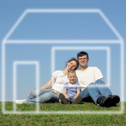 Как приобрести жилье молодой семье?