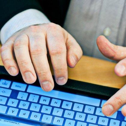 развод через интернет знакомства
