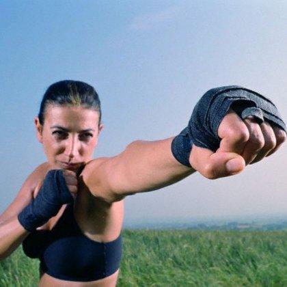 Как дать отпор обидчику: психологические приемы