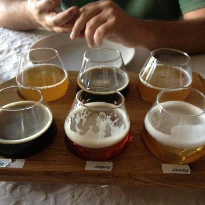Как убрать перегар от пива: полезные советы