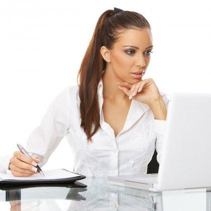 Как узнать ОКПО организации: советует специалист