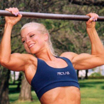 как тренироваться на беговой дорожке чтобы похудеть