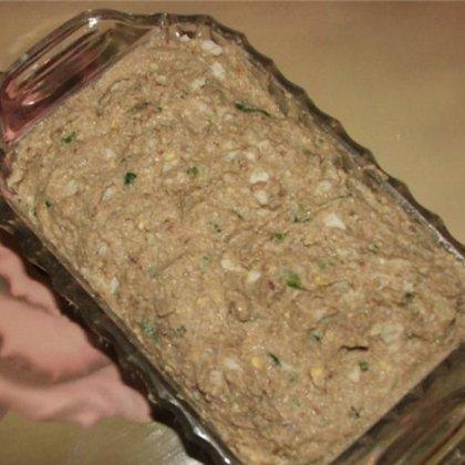 Форшмак как готовить из сельди классический рецепт с