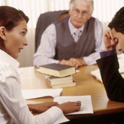 Порядок, процедура и стоимость бракоразводного процесса
