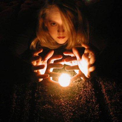 Магия: как снять венец безбрачия?