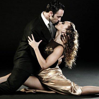 Как отличить любовь от страсти: мнение эксперта