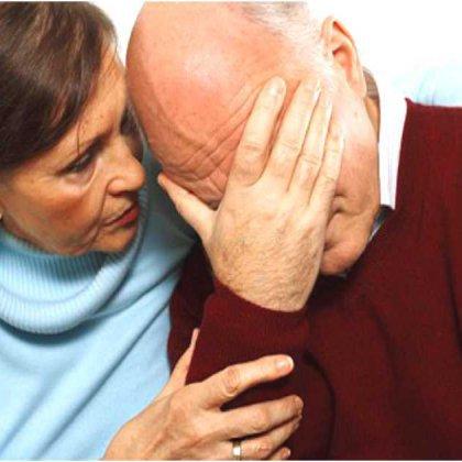 Как пережить горечь утраты?