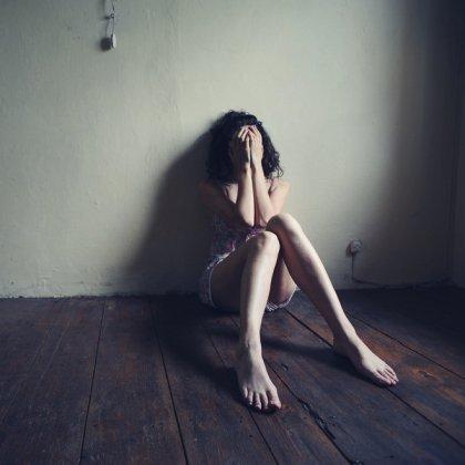 Как не сойти с ума от одиночества?