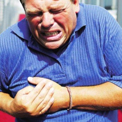 Как определить, что болит поджелудочная железа?