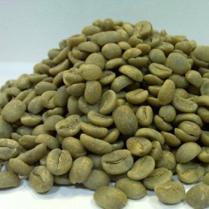 Зеленый кофе green coffee 800 решает проблему лишнего веса