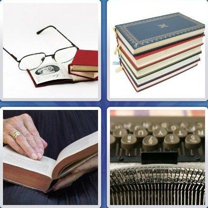 Как написать защитное слово?