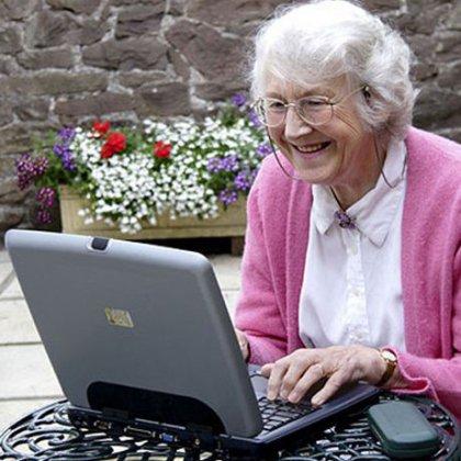 найти работу в интернете форум