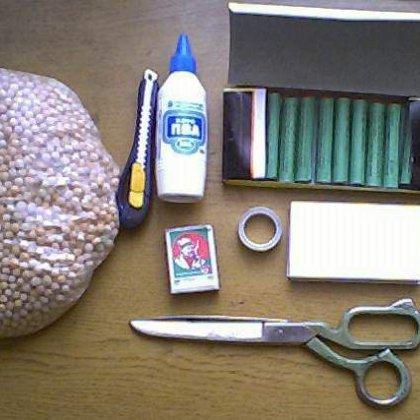Вязание крючком салфетки со схемами Вязание спицами и