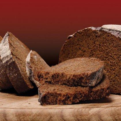 Как размягчить черствый хлеб?