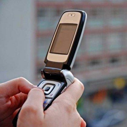Как прочитать удаленные с телефона СМС?