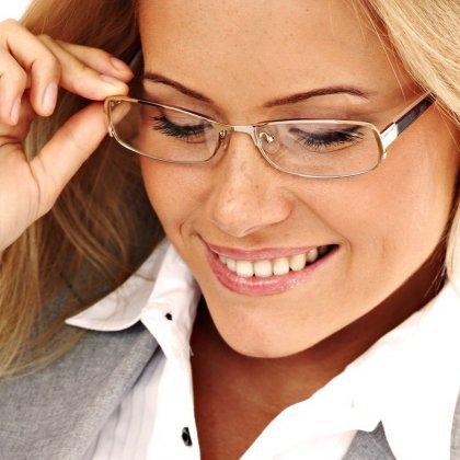 Как самостоятельно улучшить зрение?