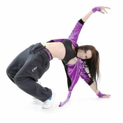Научиться танцевать в домашних условиях