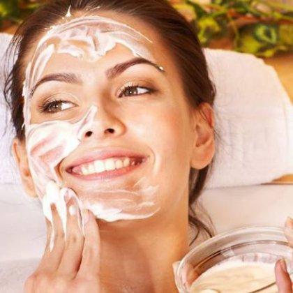 Как уменьшить морщины на лице?