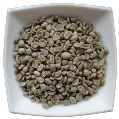 Где купить зеленый кофе в Бресте?